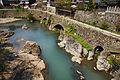Ichikawa river Ikuno Asago Hyogo03s5s4272.jpg