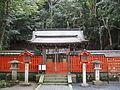 Ichitani-munakata-jinja2.jpg
