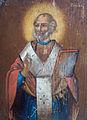 Icone saint nicolas 1.jpg