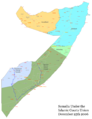 Icu somalia map.png