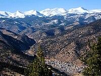 Idaho Springs in 2006.jpg