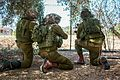 Idf-paratroopers-operate-in-gaza-operation-protective-edge.jpg
