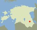 Igaunija Pelva.png