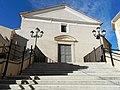 Iglesia Parroquial de Santiago.jpg