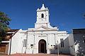 Iglesia de San Jerónimo (Coronda).jpg