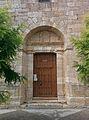 Iglesia de San Martín, Valbuena de Pisuerga 03.jpg