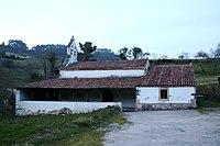 Iglesia de Santo Tomás (Coro) - 01.jpg