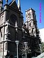 Iglesia del Sagrado Corazón de Jesús - panoramio (2).jpg