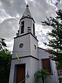 Igreja Evangélica de Confissão Luterana em Linha Bernardino, Vale do Sol.jpg