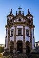 Igreja do Rosario em Ouro Preto.jpg