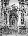 Igreja do antigo Convento de São Francisco, Porto, Portugal (3541672255).jpg