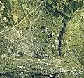 Iida city center area Aerial photograph.1976.jpg