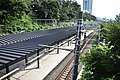 Iidabashi Station 201908d.jpg