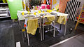 Ikea en Parque Oeste de Alcorcón (24).jpg