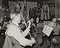Il-Trovatore-Orchestra.jpg