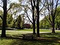 Il Parco Bucci a Faebza.jpg