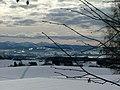 Illertal - panoramio (2).jpg