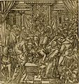 Illustration Foxe's Book of Martyrs 1570.jpg
