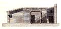 Illustrerad Verldshistoria band II Ill 038.png