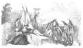Illustrirte Zeitung (1843) 17 267 1 Die neue Lenore.PNG