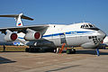 Ilyushin IL-76MD RA-76714 (8599064321).jpg
