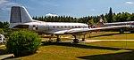 Ilyushin Il-14 (43105754104).jpg