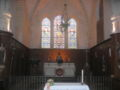 Image-St Christophe Church (inside 2) - Vauchamps, Marne, France.jpg