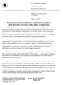 Image of DOJ Press Release April 27, 2010.png Jim (James) Wetta Whistleblower.png