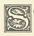 Image taken from page 38 of 'A Noble Woman' (11056337566).jpg