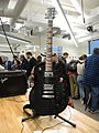 ImagineRIT2017AdditiveManufacturingGuitar.jpg