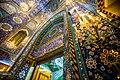 Imam Husayn Shrine 1.jpg