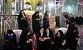 Imam Reza shrine, Shabaniyah celebrations - 19 April 2018 05.jpg