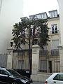 Immeuble historique du Seuil.JPG