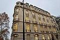 Immeuble rue de La Baume, avenue Percier, Paris 8e.jpg