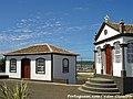 Império do Espírito Santo do Cabo da Praia - Ilha Terceira - Portugal (6155401552).jpg