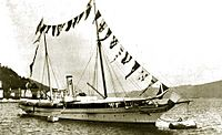 Imperial Russian Navy yacht Lukull.jpg