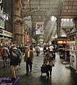 In Inneren des Haptbahnhofs Frankfurt.jpg