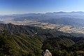 Ina Basin from Mount Eboshi.jpg
