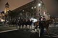 Inaugural parade 170120-D-KH215-2052.jpg