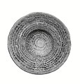 Incantation bowl with Aramaic inscription MET ME86 11 259.jpg