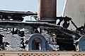 Incendie hôtel Lambert Paris 2.jpg