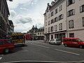 Incendie rue Kléber (Colmar) (3).jpg