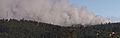 Incendio forestal en Teo - 06.jpg
