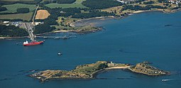 Inchcolm_and_Braefooot_Bay
