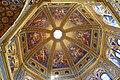 Incoronata-interior-dome.jpg