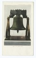 Independence Hall, Liberty Bell, Philadelphia, Pa (NYPL b12647398-63161).tiff