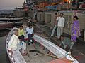 India-5245 - Flickr - archer10 (Dennis).jpg