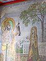 India-7218 - Flickr - archer10 (Dennis).jpg