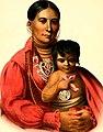 Indian Biography (1800) (14576630680).jpg