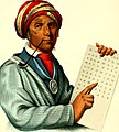 Indian Biography (1800) (14576867997).jpg